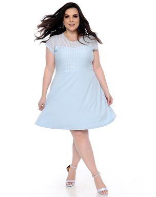 5715_vestido_renda-azul_plus_size--5-