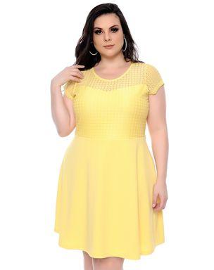 57151_vestido_amarelo_plus_size--6-