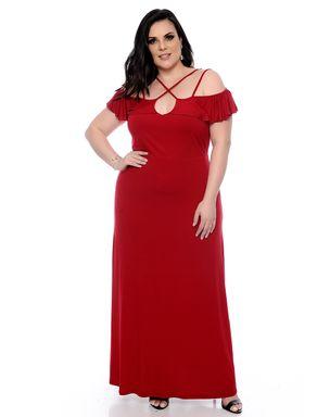 57081_vestido_longo_vermelho_plus_size--5-