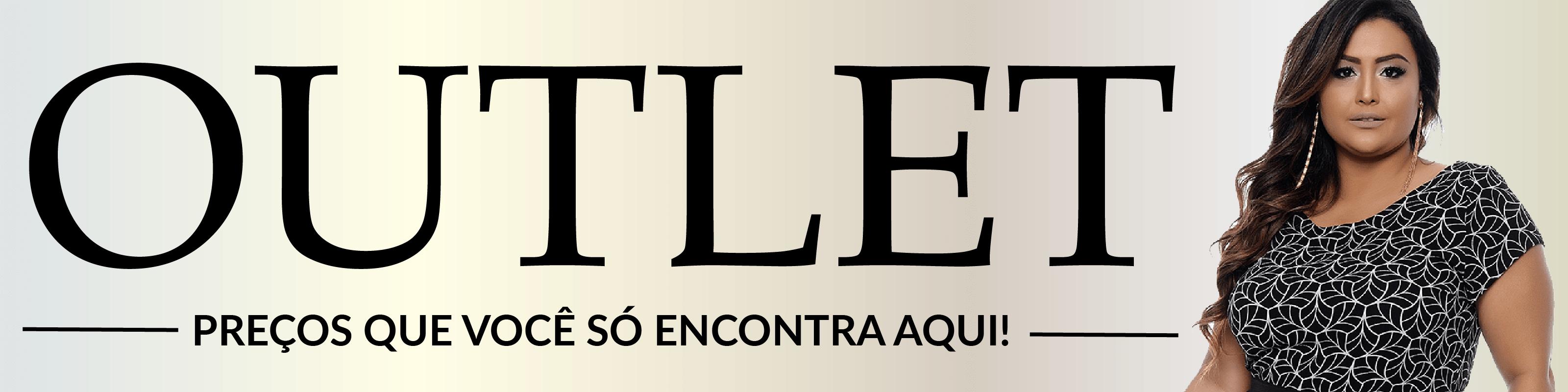 Banner de topo