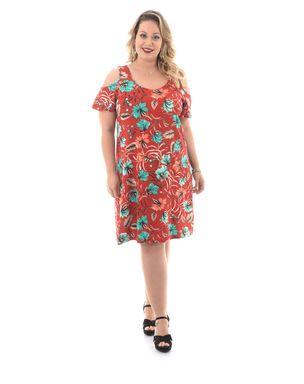 9103521_vestido_borboleta_vermelho_plus_size--2-
