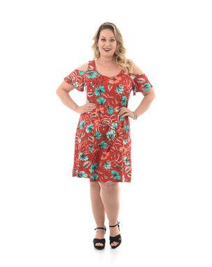 9103521_vestido_borboleta_vermelho_plus_size--3-