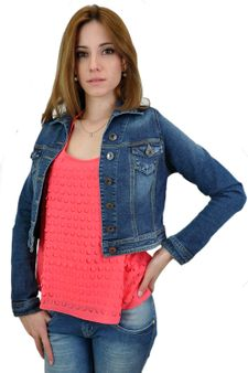 blusinha-rosa-jaqueta-F