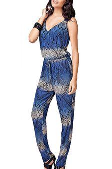 Macacao-Feminino-Estampado-azul-Seiki-290010