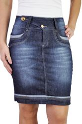 Saia-Jeans-Secretaria-azul-Base-Cafe-1307_5