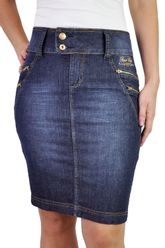 Saia-Jeans-Secretaria-azul-Base-Cafe-1380_5