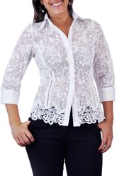 camisa-bordada-re-richilien-transparente-85CM146100_