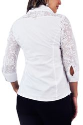 camisa-bordada-re-richilien-transparente-85CM146100_1