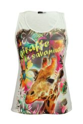 Regata-silk-sublimacao-girafa-savana1