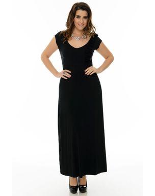 vestido-longo-preto-com-frufru-domenica-solazzo-64060_1