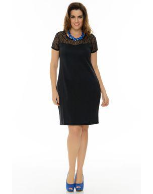 vestido-tubinho-preto-com-renda-domenica-solazzo-63070_1