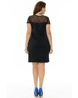 vestido-tubinho-preto-com-renda-domenica-solazzo-63070_4