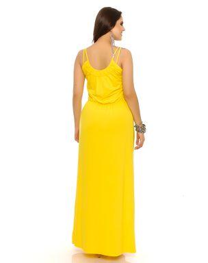 Vestido-longo-de-alcinha-dupla-saia-ampla-Domenica-Solazzo-6