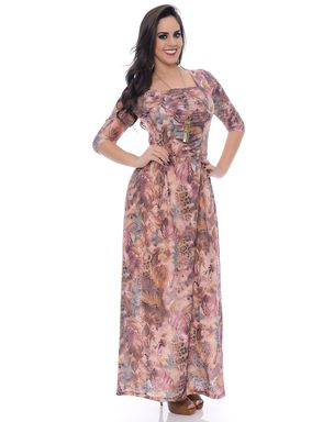 vestido-longo-plus-size-malha-rendada-manga-3-4-842353-2