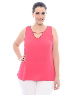 Regata-Pink-Bordada--3-