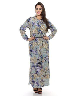 Vestido-camisa-longo-saia-com-fendas-plus-size-2-752201AZ