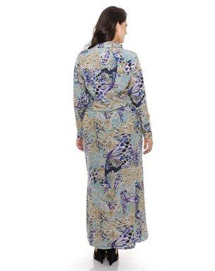 Vestido-camisa-longo-saia-com-fendas-plus-size-752201AZ