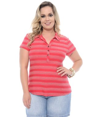Blusa-vermelha-listrada-plus-size--1-