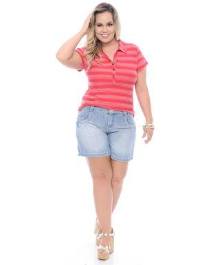 Blusa-vermelha-listrada-plus-size--8-