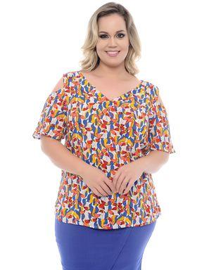 Blusa-estampada-tucano-plus-size--9-