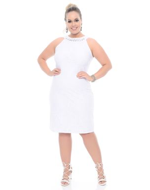 Vestido-Branco-Plus_Size--2-