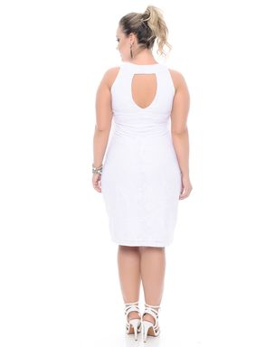 Vestido-Branco-Plus_Size--7-