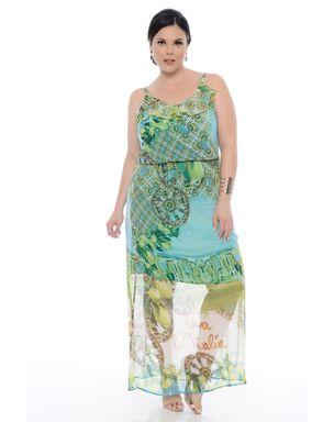 Vestido-Longo-Festa-Verde-Plus-Size--4-