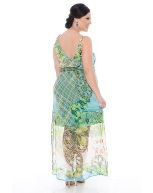 Vestido-Longo-Festa-Verde-Plus-Size--7-