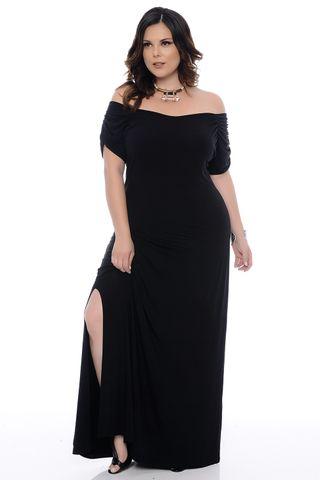 Vestido-preto-longo-plus-size--4-