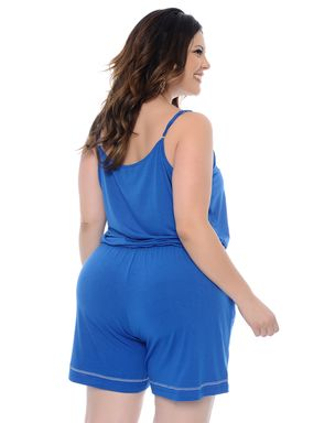 Macaquinho-azul-royal-bordado-plus-size--8-