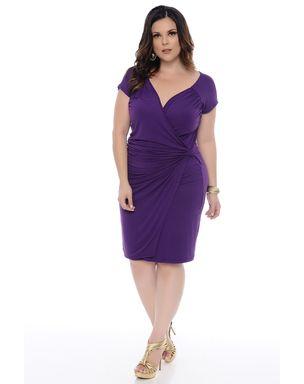 Vestido-roxo-plus-size-violeta--5-