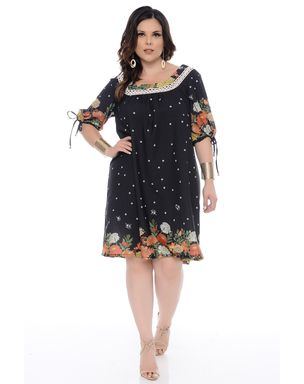 vestido-preto-estampado-amplo-plus-size--4-