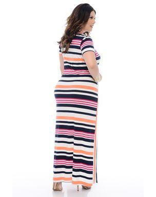 Vestido-longo-listrado-plus-size--9-
