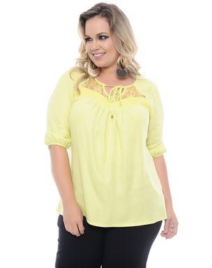 blusa-verde-plus-size-chic-e-elegante--7-