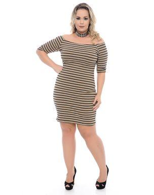 Vestido_curto_plus_size--2-