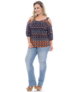 Bata_estampada_barrada_plus_size--3-
