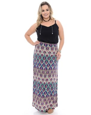 Saia_longa_viscose_estampada_plus_size--1-