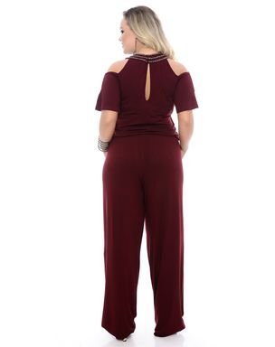 Macacao_marsala_plus_size--1-