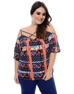 Blusa_strappy_plus_size--2-