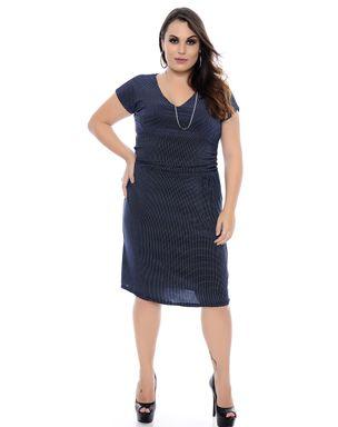 Vestido_Azul_poa_tamanho_grande--1-