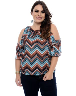 blusa_estampada_plus_Size--6-