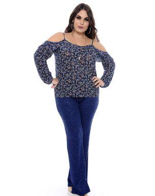 Blusa-Flores-Plus-Size-1