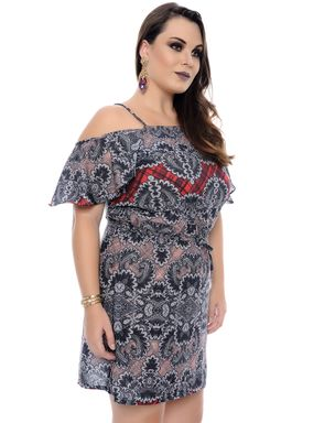 Vestido-Arabesco-Plus-Size-1