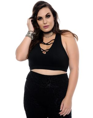 top-strappy_plus_Size--4-
