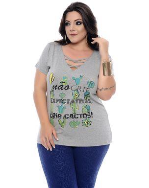 blusa_cactus_plus_Size--7-