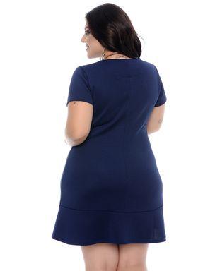 vestido_piquet_azul_plus_size--9-