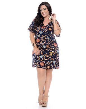 vestido_320010_plus_Size--2-