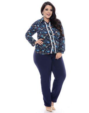 camisa_azul_estampada_viscose_plus_Size--6-