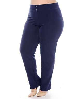 Calca-Social-azul-Alfaiataria-Plus-Size-310001--1-