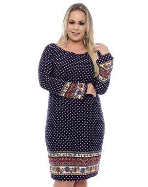 Vestido-Tunica-Plus-Size-3512---3
